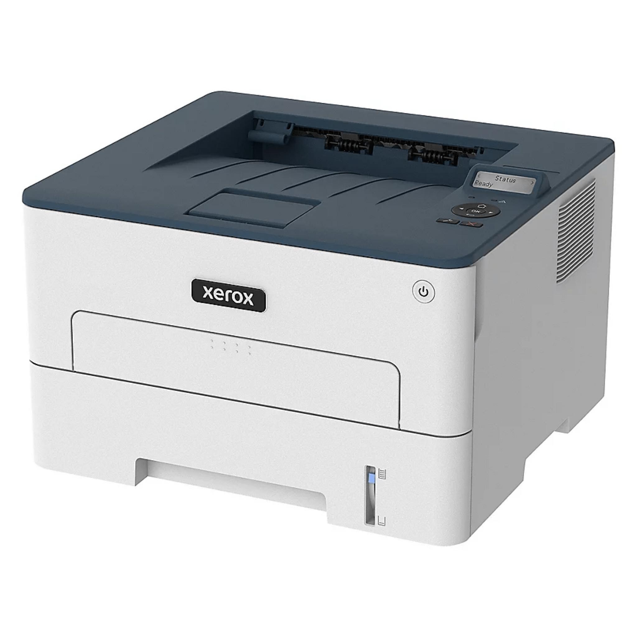 Stampante Bianco e Nero - Xerox® B230