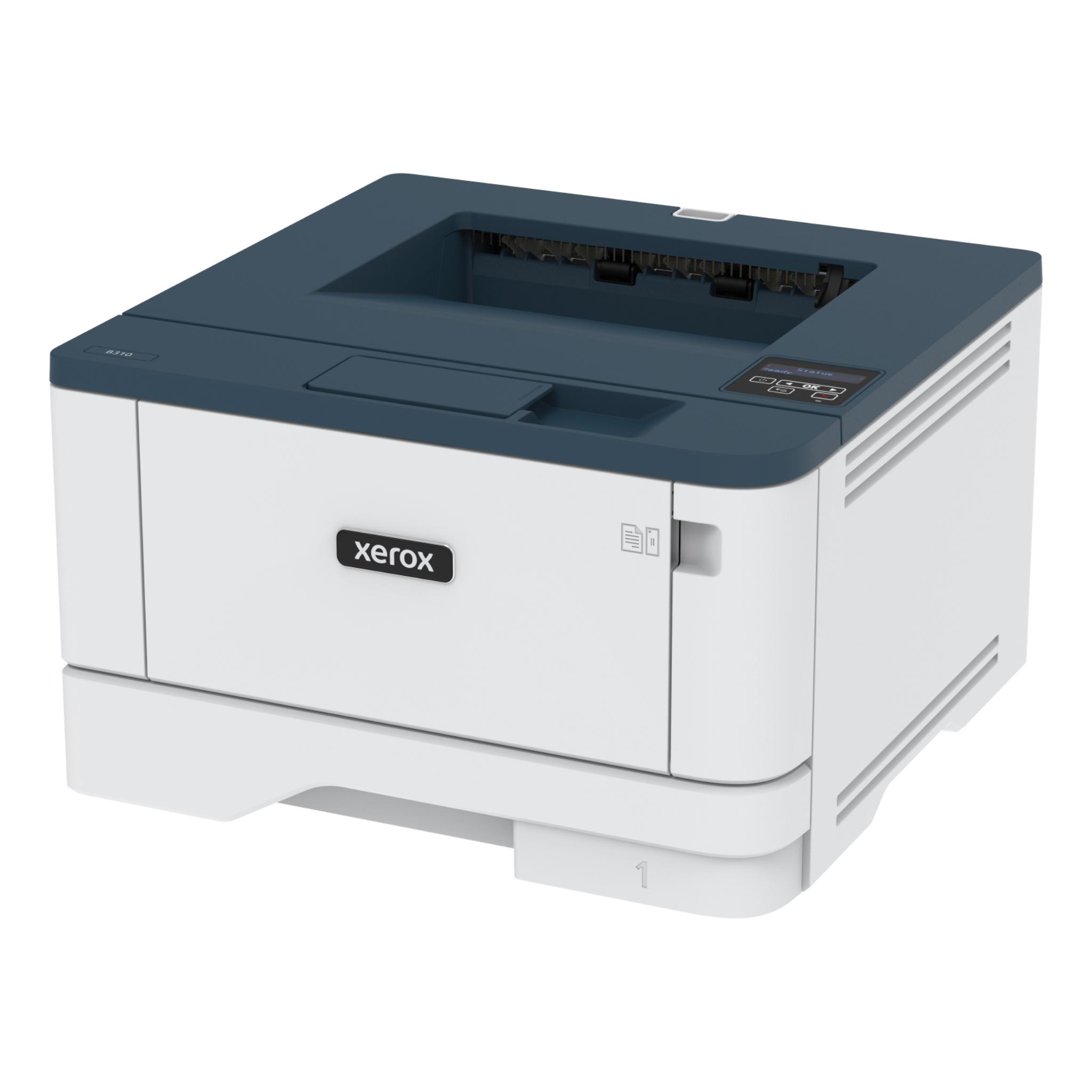Stampante Bianco e Nero - Xerox® B310