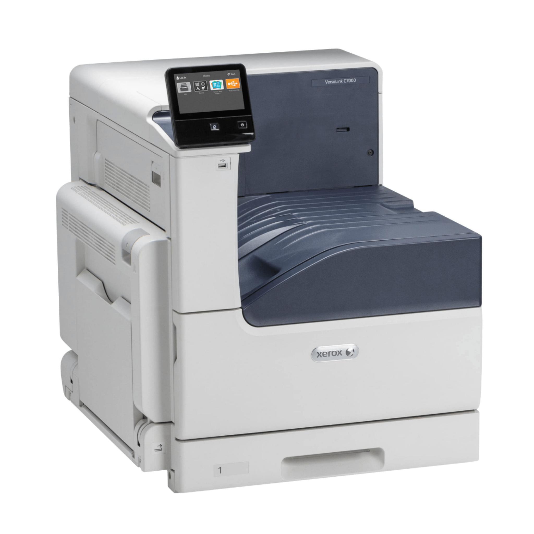 Stampante - Xerox® VersaLink™ C7000