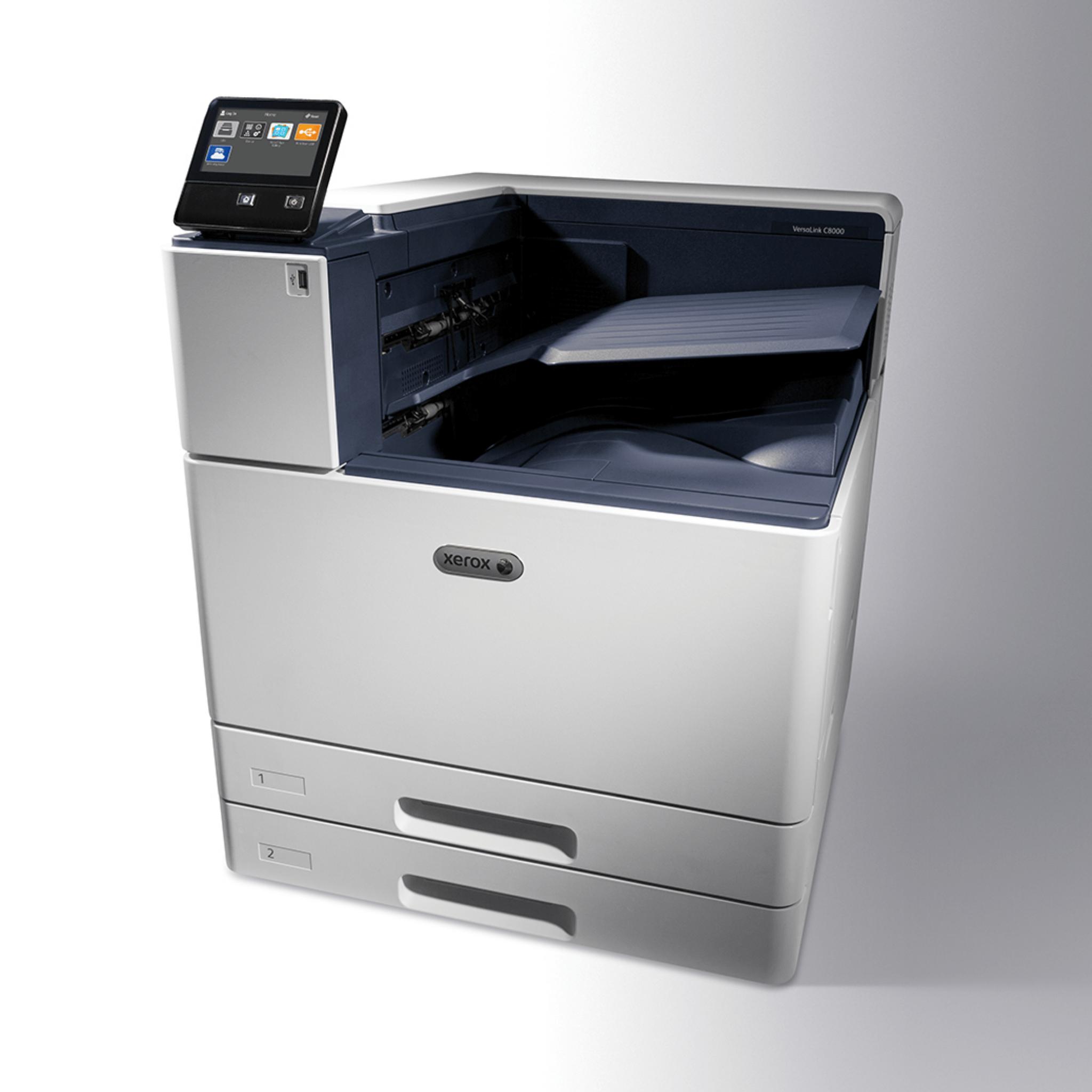 Stampante - Xerox® VersaLink™ C8000