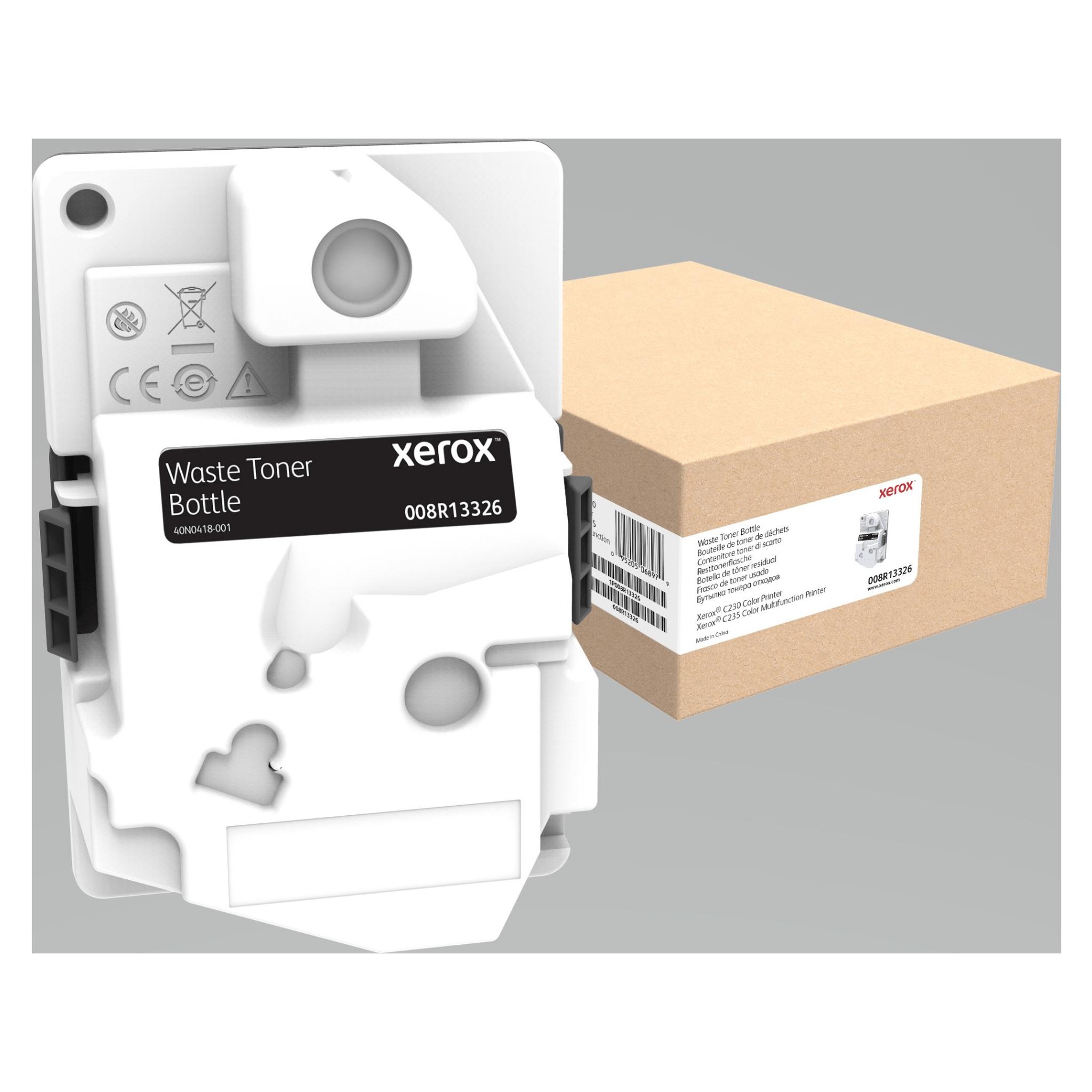 008R13326 - Vaschetta di Recupero Toner - Xerox® C230/C235